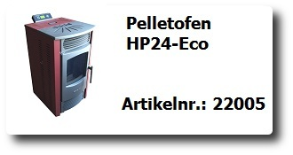 Button_HP24-Eco