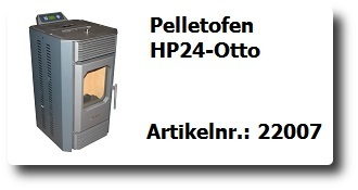 Button_HP24-Otto