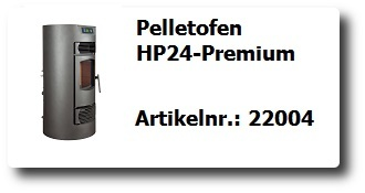 Button_HP24-Premium