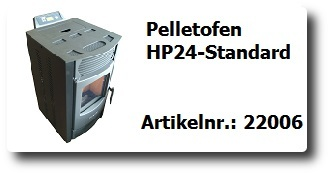 Button_HP24-Standard